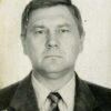 Слесарчук Александр Александрович