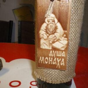 oxoty-na-losya