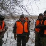 zagonnaya-oxota-na-losya-27