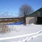 solnechnyj-fevral-oxota-dva-vystrela (1)