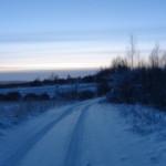 solnechnyj-fevral-oxota-dva-vystrela (26)