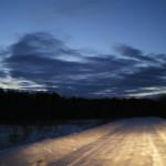 solnechnyj-fevral-oxota-dva-vystrela (28)