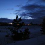 solnechnyj-fevral-oxota-dva-vystrela (29)