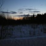 solnechnyj-fevral-oxota-dva-vystrela (30)