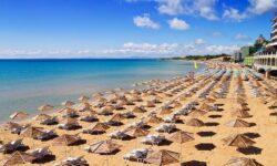 Болгария может открыть для российских туристов «зеленые коридоры»