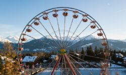 11 вещей, которые необходимо сделать в Кран-Монтане