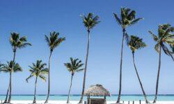 Доминикана рассчитывает снять ограничения до конца 2021-го