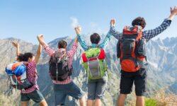 Исследование: туристы рассчитывают на полное открытие границ до конца года
