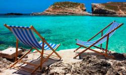 Кипр не откроется для российских туристов с 1 марта