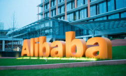 Alibaba инвестирует $3,6 млрд в сеть гипермаркетов Sun Art и увеличит свою долю до 72% - Inc. Russia