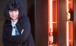 Арт-директор фестиваля NET: «На российский театр сейчас почти ажиотажный спрос»