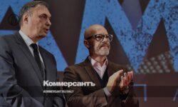 Art Pictures нашла постоянного зрителя – Газета Коммерсантъ № 222 (6460) от 03.12.2018 - Коммерсантъ