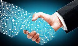 Что ждет бизнес-тревел агентства в эпоху глобальной диджитализации