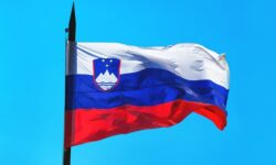 Словения открывается для российских туристов