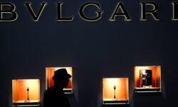 Bulgari не будет участвовать в выставке Baselworld-2020