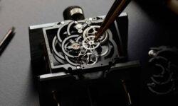 Chanel купила нового производителя часовых механизмов