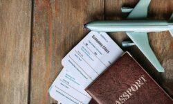 Сколько стоят билеты в Грецию и Сингапур