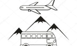 ТКП открыла продажи перевозок в Домбай по «единому билету»