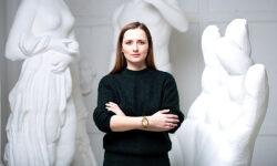 Директор ярмарки Art Russia: «Наша миссия — привнести искусство в жизнь каждого» - The Art Newspaper Russia