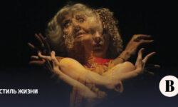 Фестиваль в итальянском Триесте оценил кино Восточной Европы