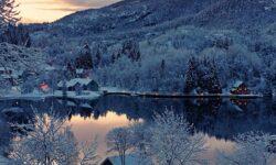 Финляндия не планирует открываться для туристов из РФ