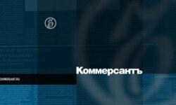 Фонд Art Russe хочет выкупить памятники Рузвельту и правителю русской Аляски - Новости – Мир – Коммерсантъ - Коммерсантъ