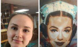Функция Art Selfie от Google теперь доступна и в России - Нижегородские Новации