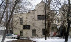 Галерея Ovcharenko купила дом Левитана за 61 млн рублей - The Art Newspaper Russia