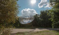 «Гараж» представил публичную программу к проекту Томаса Сарасено - The Art Newspaper Russia