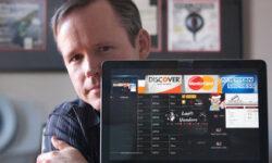 Художники, бренды и творческие блокчейн-проекты выбирают домен .ART - CNews.ru