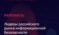 Искусство для всех: .ART становится всё популярнее - CNews.ru