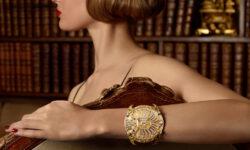 Как Chanel переработала «русское наследие» в ювелирные украшения