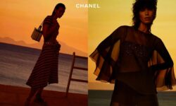 Как для Chanel сложился первый год без Карла Лагерфельда