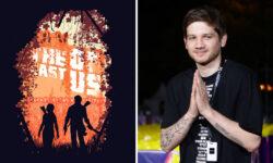 Кантемир Балагов снимет для HBO пилот сериала по игре The Last of Us