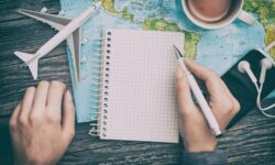 Туристы рассказали, где планируют провести отпуск в 2021 году