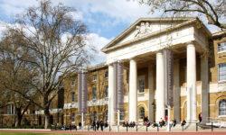 Лекции российских художников пройдут в Галерее Саатчи в Лондоне - The Art Newspaper Russia