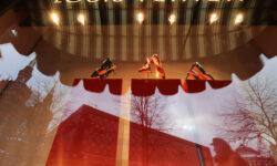 Louis Vuitton начал онлайн-торговлю в России