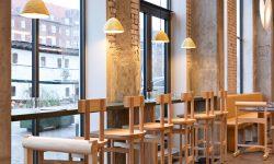 Один из лучших ресторанов мира после карантина откроется как бургерная