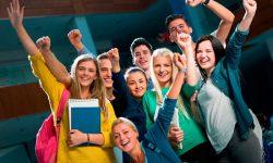 ОСИГ: Почти половина российских студентов выбирают отдых в своем регионе