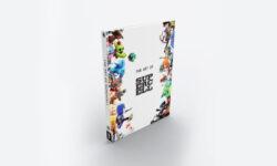 Открылся предзаказ на артбук The Art of Supercell - App2Top.ru