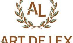 Право.ru и юридическая фирма ART DE LEX приглашают на конференцию «Правоприменение и правовое регулирование в эпоху санкций» - новости Право.ру - Право.Ру