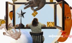 Премия The Art Newspaper Russia объявила шорт-лист номинантов - Афиша Daily