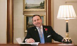 Президент ассоциации консьержей: «Когда гости отеля видят в тебе друга, это топ-уровень»