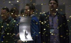 Пять ключевых часовых брендов покидают выставку Baselworld