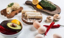 Рестораны начинают доставлять полуфабрикаты и продукты питания