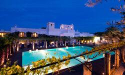 Rocco Forte откроет пять новых отелей до 2020 года