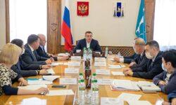 Сахалинская область отменила пропуска и ПЦР-тесты для туристов