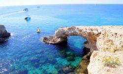 Туроператоры рассказали, чего ждать от Кипра после открытия