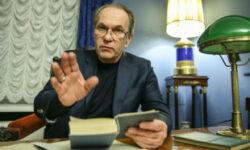 Шагал и Малевич попали в лонг-лист премии The Art Newspaper Russia - Российская Газета