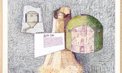 The Art Newspaper выпустила юбилейный, 300-й номер - The Art Newspaper Russia